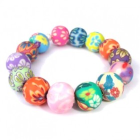 emBRACE Project-bead-bracelet-53-314x314
