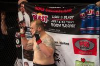 Sors Grobbelaar fighting for LFCT