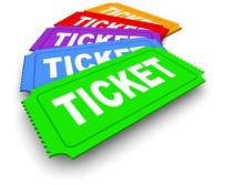 raffle_tickets