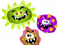 germs-viruses-bacteria-clipart-sm