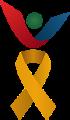 logo-saccsg-nn