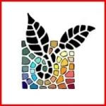 ma-logo-200jpg