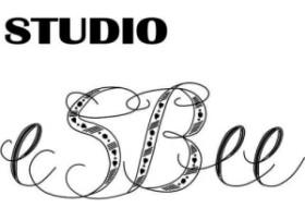 eSBee-logo-300