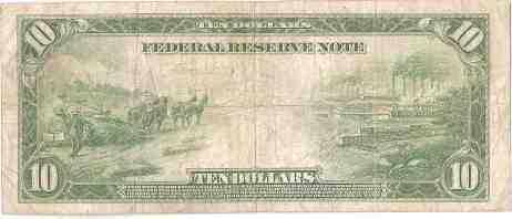 1914-hemp note