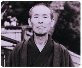 Jiro-Murai-JSJcloseupOPT-300x251
