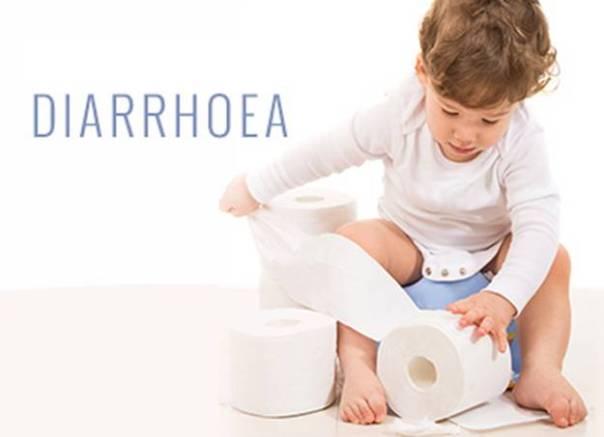 diarrhoea_lrg