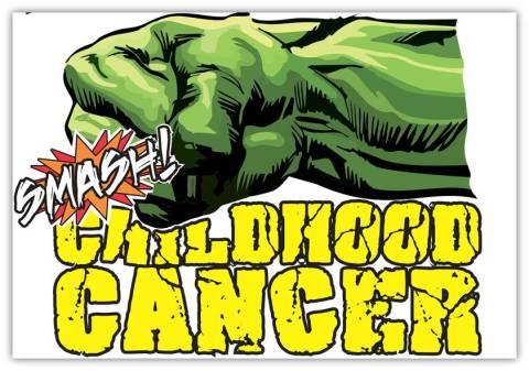 smash_childhood_cancer