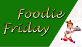foodiefriday-wp-logo